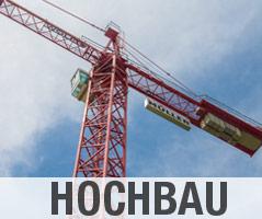 Hochbau